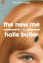 The New Me Book Pdf
