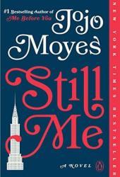 Still Me (Me Before You, #3) Book Pdf