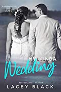 My Kinda Wedding: A Summer Sisters Novella
