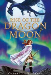 Rise of the Dragon Moon Pdf Book
