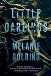 Little Darlings Pdf Book