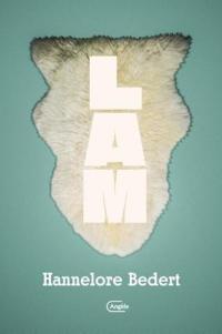 Recensie: Hannelore Bedert – Lam