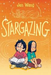 Stargazing Book Pdf