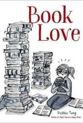 Book Love Book Pdf