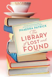 The Library of Lost and Found Book Pdf