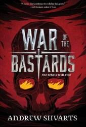 War of the Bastards (Royal Bastards, #3) Pdf Book