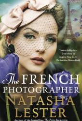 The French Photographer Pdf Book