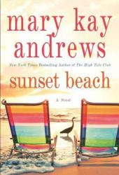 Sunset Beach Book Pdf