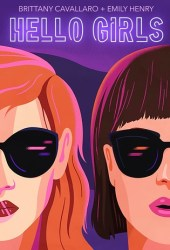 Hello Girls Pdf Book
