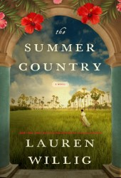 The Summer Country Pdf Book