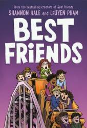Best Friends Pdf Book