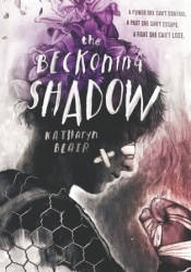 The Beckoning Shadow (The Beckoning Shadow, #1) Pdf Book