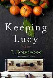 Keeping Lucy Pdf Book