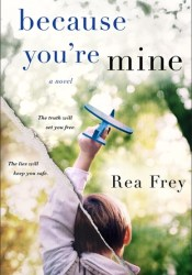 Because You're Mine Pdf Book