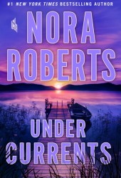 Under Currents Book Pdf