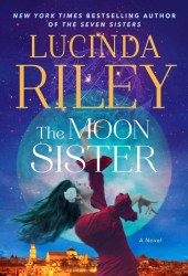 The Moon Sister (The Seven Sisters, #5) Book Pdf