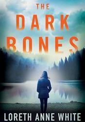 The Dark Bones (A Dark Lure, #2) Pdf Book