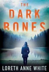 The Dark Bones (A Dark Lure, #2) Book Pdf