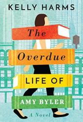 The Overdue Life of Amy Byler Book Pdf