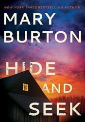 Hide and Seek (Criminal Profiler #1) Pdf Book