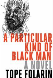 A Particular Kind of Black Man Pdf Book