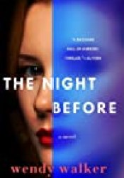 The Night Before Pdf Book