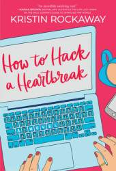 How to Hack a Heartbreak Pdf Book
