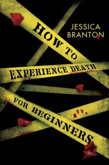 Image result for how to experience death for beginners