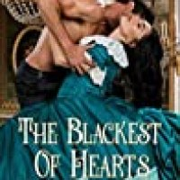 The Blackest of Hearts