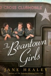 The Beantown Girls Book Pdf