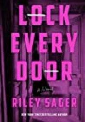 Lock Every Door Pdf Book