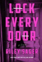 Lock Every Door Book Pdf