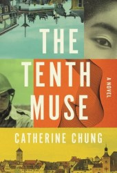 The Tenth Muse Pdf Book