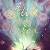 Rosie's #Bookreview Of Spiritual Story LITTLE EDEN by KT King