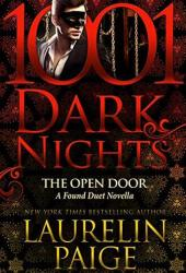 The Open Door (The Found Duet, #2.5) Pdf Book
