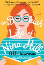 The Bookish Life of Nina Hill Pdf Book