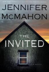 The Invited Book Pdf