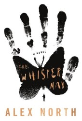 The Whisper Man Book Pdf