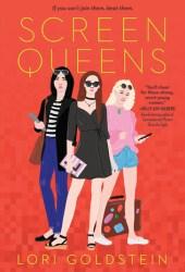 Screen Queens Pdf Book