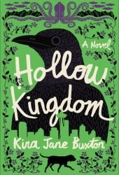Hollow Kingdom Pdf Book