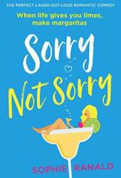 Sorry Not Sorry Book Pdf