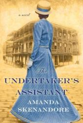 The Undertaker's Assistant Pdf Book