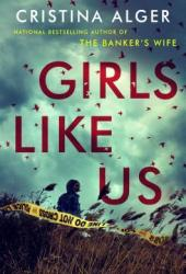 Girls Like Us Book Pdf