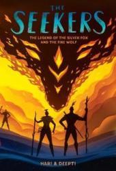 The Seekers Pdf Book