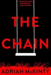 The Chain Book Pdf