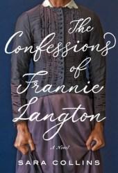 The Confessions of Frannie Langton Book Pdf