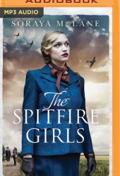 The Spitfire Girls Book Pdf
