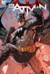Batman, Volume 10: Knightmares Pdf Book
