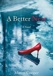 A Better Next Pdf Book
