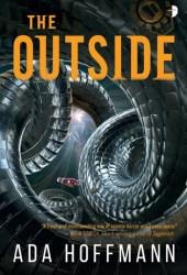 The Outside Pdf Book